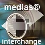 medias-interchange150