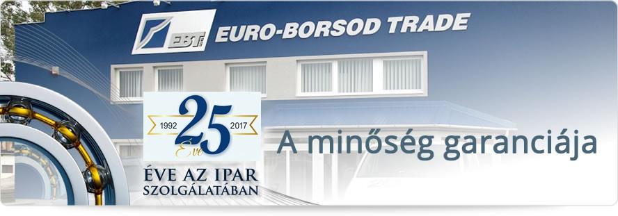 ebt-portal-888x311